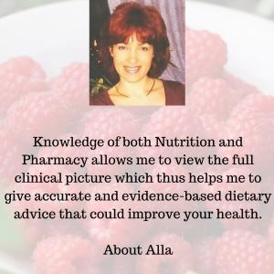 Alla_Nutrition