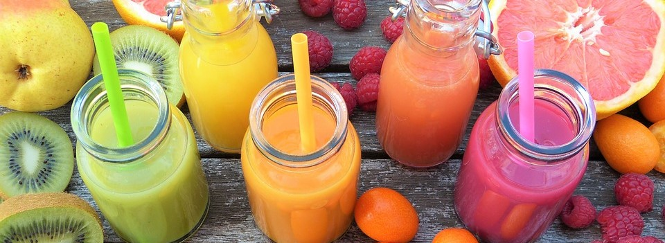 Do you really need to detox your body?